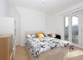 Thumbnail Room to rent in Queensbridge Court, Queensbridge Road, Hackney