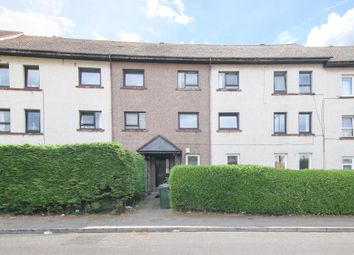 Thumbnail 3 bed flat for sale in 2/2 West Pilton Lea, West Pilton