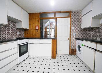 Thumbnail 4 bedroom town house to rent in Russet Close, Hillingdon, Uxbridge