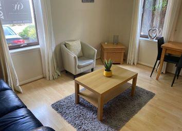 Thumbnail 2 bed flat to rent in Headland Court, Garthdee, Aberdeen