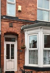 Thumbnail Room to rent in Birrell Road, Nottingham