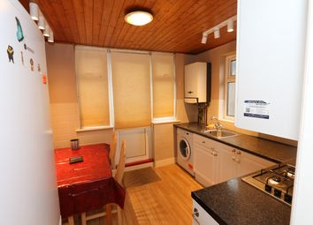 Thumbnail 2 bed maisonette to rent in Windermere Court, Wembley