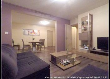 Thumbnail 3 bed apartment for sale in Pays De La Loire, Maine-Et-Loire, Angers