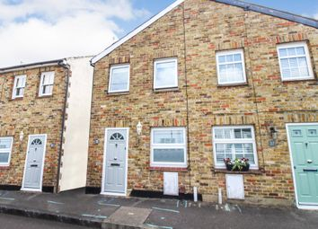 2 bed cottage for sale in Hurst Lane, East Molesey KT8