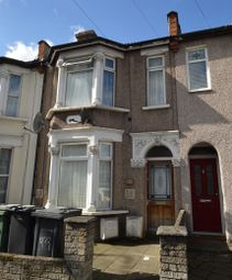 Thumbnail 3 bedroom maisonette for sale in Fulbourne Road, Walthamstow, London