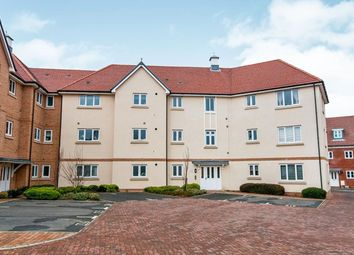 2 bed flat for sale in Kensington Way, Polegate BN26