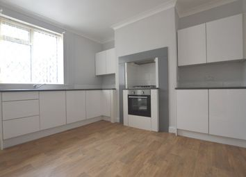 Thumbnail 2 bed property to rent in Westfields, Castleford
