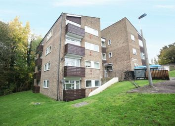 1 bed flat for sale in Fern Drive, Hemel Hempstead, Hertfordshire HP3