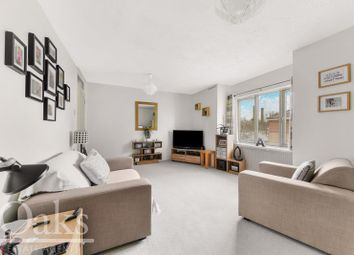 Thumbnail 1 bed flat for sale in Franklin Way, Croydon