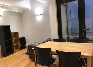 Thumbnail 1 bed flat to rent in Highgate Road, Kentish Town Camden London