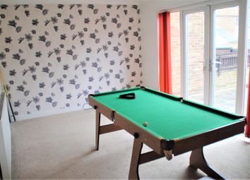 Thumbnail 3 bed semi-detached house for sale in Ronsdorf Court, Jarrow