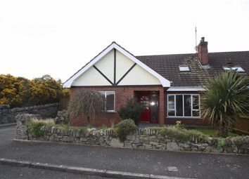 Thumbnail 4 bed property for sale in Cumber Grange, Drumaness, Ballynahinch