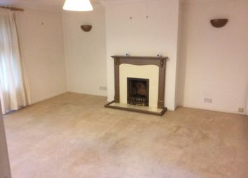 Thumbnail 2 bed flat to rent in Mile Oak Road, Broom, Rotherham