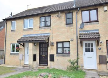 Thumbnail 2 bedroom terraced house for sale in 23 Green Hill, Greater Leys, Oxford
