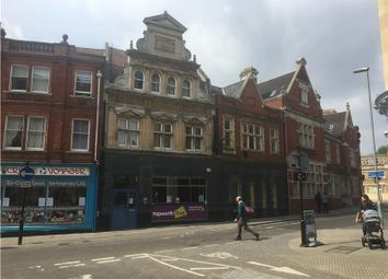 Thumbnail Retail premises for sale in 40-42 Museum Street, Ipswich, Suffolk