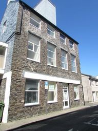 Thumbnail Office to let in West Street, Ramsey