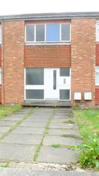 Thumbnail 1 bed flat for sale in 34 Glenbrittle Drive, Paisley, Renfrewshire