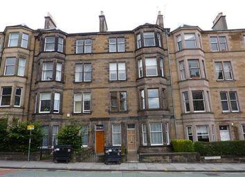 Thumbnail 3 bed flat to rent in Comiston Road, Morningside, Edinburgh