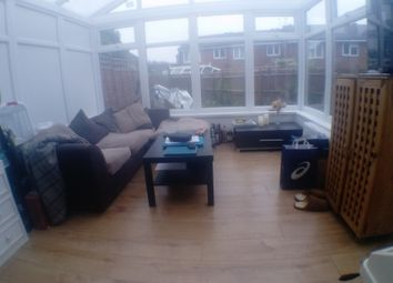 Thumbnail 3 bedroom terraced house to rent in Firs Avenue, Friern Barnet