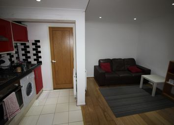 Thumbnail 2 bed flat to rent in Crown Court, Duke Street, City Centre