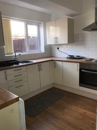 Thumbnail 6 bed terraced house to rent in Alexandra Terrace, Brynmill Swansea