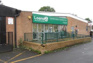 Thumbnail Retail premises to let in Roe Lee Retail Park, Unit 2 Whalley New Road, Blackburn
