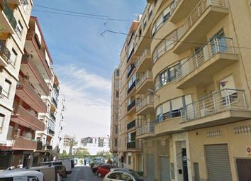 Thumbnail 3 bed apartment for sale in Mercado, Oliva, Spain