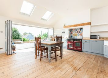 Thumbnail 7 bed property for sale in Stanley Road, Hastings