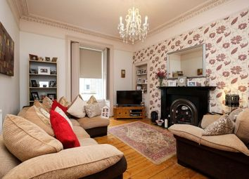 Thumbnail 2 bed flat for sale in 183/1 Ferry Road, Trinity, Edinburgh