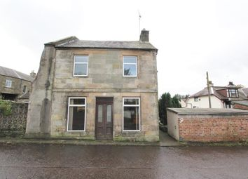Thumbnail 4 bed detached house for sale in Pathhead, Douglas
