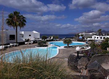 Thumbnail 2 bed apartment for sale in Avenida, Puerto Del Carmen, Lanzarote, 35100, Spain