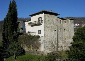 Thumbnail 7 bed villa for sale in Licciana Nardi, Massa And Carrara, Italy