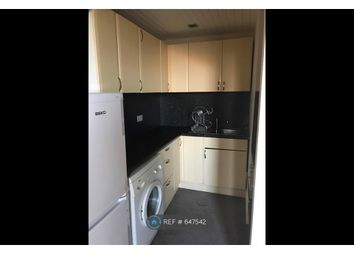 Thumbnail 1 bed flat to rent in Main Street, Camelon, Falkirk