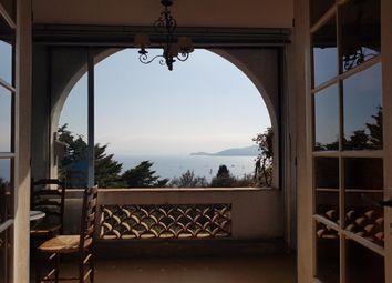 Thumbnail 6 bed villa for sale in La Renard, Le Lavandou, Var, Provence-Alpes-Côte D'azur, France