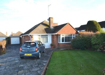 Thumbnail 3 bed property to rent in Westergate Close, Goring By Sea, West Sussex