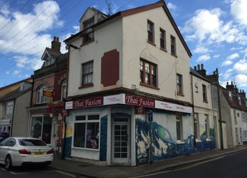 Thumbnail Restaurant/cafe to let in Montague Street, Worthing