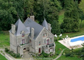 Thumbnail 9 bed property for sale in Lorient, Bretagne, 56100, France