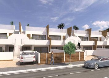 Thumbnail 3 bed maisonette for sale in San Pedro, Murcia, Spain