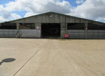 Thumbnail Warehouse to let in Green Lane, Rusper, Horsham