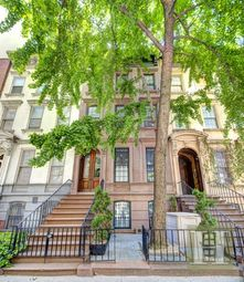 Thumbnail 5 bed town house for sale in 308 East 50th Street, New York, New York, United States Of America