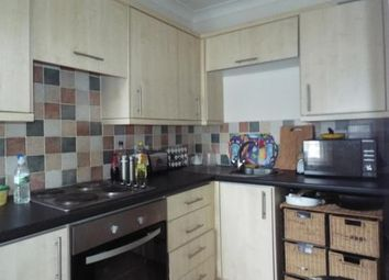 Thumbnail 1 bed flat for sale in Canada Grove, Bognor Regis, West Sussex