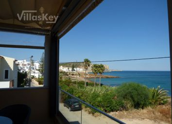 Thumbnail 4 bed detached house for sale in Calheta, Luz, Lagos
