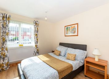 Thumbnail 1 bedroom flat for sale in Longview Drive, Liverpool