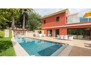 Thumbnail 7 bed property for sale in 06500, Menton, Fr