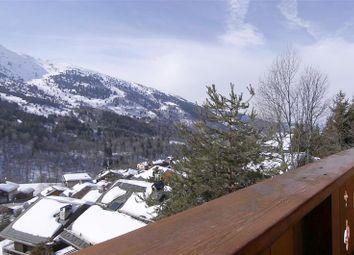 Thumbnail 6 bed property for sale in Les Trois Valles, Alpes-De-Haute-Provence, France