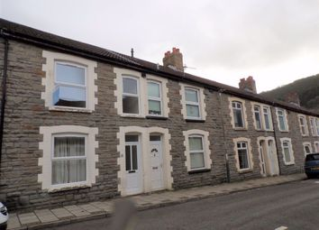 Thumbnail 3 bedroom property to rent in Islwyn Street, Cwmfelinfach, Ynysddu, Newport