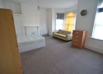Thumbnail 4 bed terraced house to rent in Leyton Green Road, Leyton