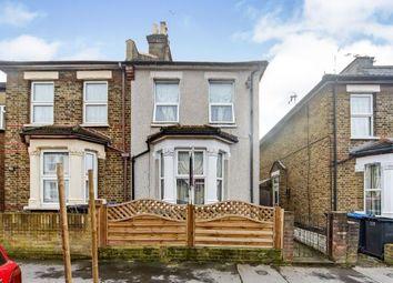 3 bed semi-detached house for sale in Fairholme Road, Croydon, Surrey, . CR0