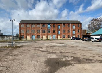 Thumbnail Office to let in Firth Road Business Park, Firth Road, Lincoln