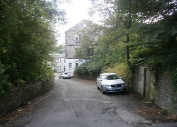 Thumbnail Commercial property for sale in Former Lodematic Premises, Primrose Road, Clitheroe